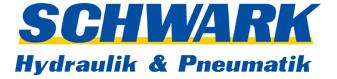 Schwark Hydraulik Pneumatik Logo